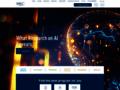 HEC Paris  - Grande école, Ecole de commerce