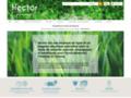 Boutique de produits naturels et biologiques : Microorganismes efficaces, santé, bien-être, jardinage bio, traitement de l'eau.