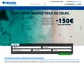 vacances crete sur www.heliades.fr