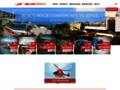 Héli Air Monaco - Randonnées quad