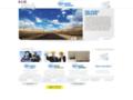 Heliatec : Ing�nierie, audits industriels, securite