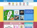 Vidéos pour les enfants entre 3 et 6 ans