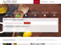 Détails : Restaurant Roanne - Helloresto