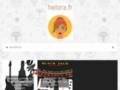 Détails : helora.fr