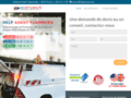 Détails : L'engagement du plombier sur Le-Plessis-Robinson