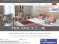 Hotel Helv�tique