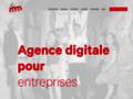 Hemmer.ch services internet