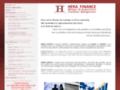 www.herafinance.com/
