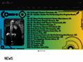 Herb Alpert - Site officiel du trompettiste de musique latino