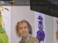 Détails :  Designer floral