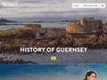 www.heritageguernsey.com/