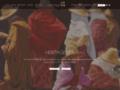 Heritage Spa : Beauté et bien être à Marrakech