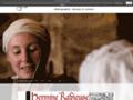 www.hermine-radieuse.net/