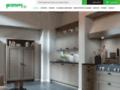 Détails : Cuisiniste à Wavre, Herpigny et fils