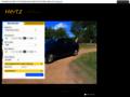 hertz sur www.hertz.mu