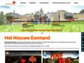 www.hetnieuweeemland.nl@150x120.jpg