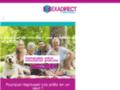 Détails : Rachat de credit – Regroupement de prêts - Assurance
