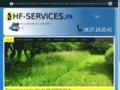 Détails : HF-SERVICES.fr - HF-SERVICES