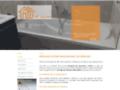 Détails : Entreprise de rénovation Wavre
