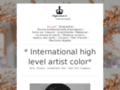 Coloriste de luxe Paris