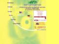 HTP - Systèmes automatisés