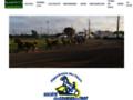 Détails : Biarritz