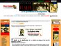 www.histoire-genealogie.com/