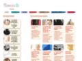 Détails : Maximaliser ses connaissances  sur Archéologie et Histoire