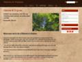 Détails : Histoire & Origines