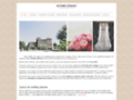 Histoires d'Envies - wedding planners