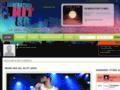 Webradio HitMusic80 - la radio 100% tubes