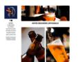 Détails : Hizketa, Notre terroir dans vos plats - Vente en ligne de produits du terroir, gastronomie du Pays basque - Hizketa