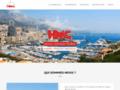 site http://www.hmc-monaco.com