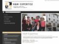 H&M Expertise