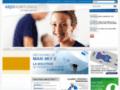 www.hne-medical.fr/