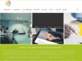 HOCONSEIL, cabinet de conseil en management adapté à votre entreprise