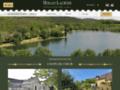 Agence immobilière Hogan Lacroix à Sarlat - Périgord - Dordogne - Lot - Corrèze