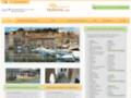Locations vacances, site gratuit d'annonces entre particuliers