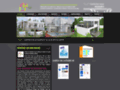 Détails : Construction de maisons et villas en bois dans les Bouches du Rhône