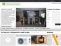 Détails : Chauffage et eau chaude économiques en Savoie et Haute-Savoie avec Home Eco Concept ®