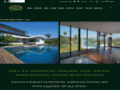 Détails : Home 21 agence immobilière du 93.