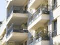 Détails : Immo 93, Home 21 votre agence immobilière Livry-Gargan