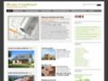 Detalii : Case de lemn