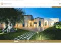 Home in Italie - Villas et maisons de luxe