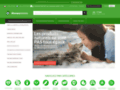 HomeoAnimo - Hom�opathie pour animaux