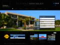 Détails : immobilier à Biot