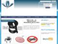 Partner Karaoke-israel.com of ▷▷homo economicus | bons plan du net : petites annonces gratuites, jeux en ligne, services à la personne