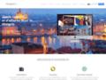 site http://www.hongrie.fr