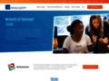 www.hoofdvaartcollege.nl@150x120.jpg