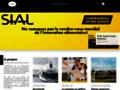 offre emploi cuisinier sur www.horesca.lu